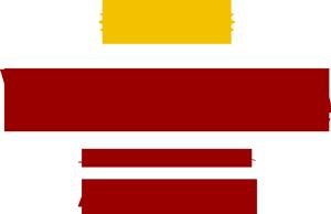 villa sole logo