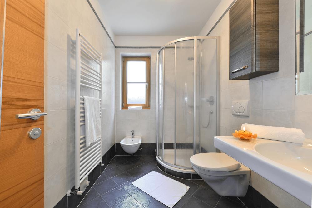 apartment1-06