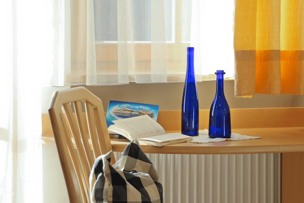 apartment2-09