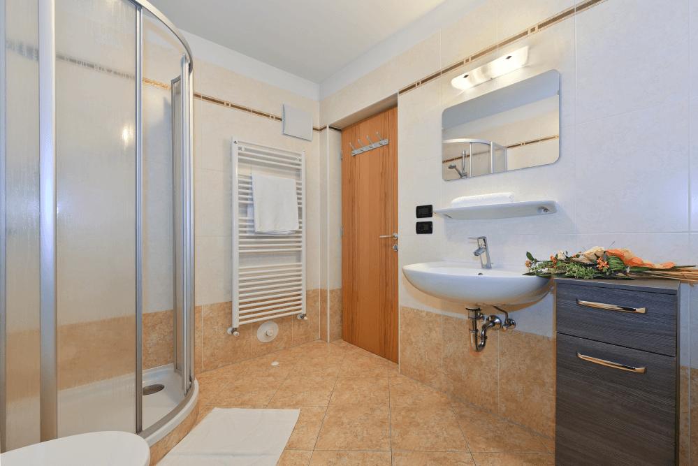 apartment2-10