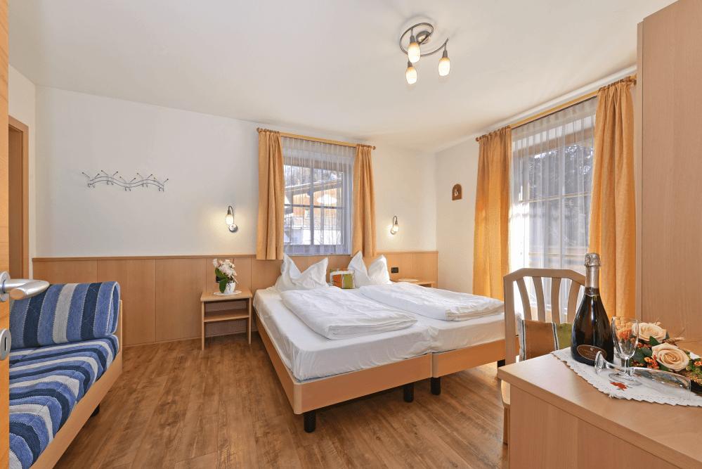 apartment2-01