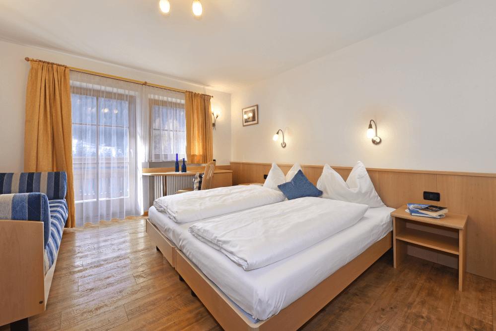 wohnung_2-schlafzimmer