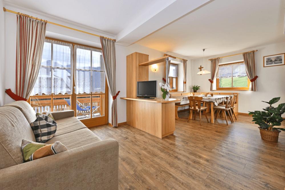 apartment2-02