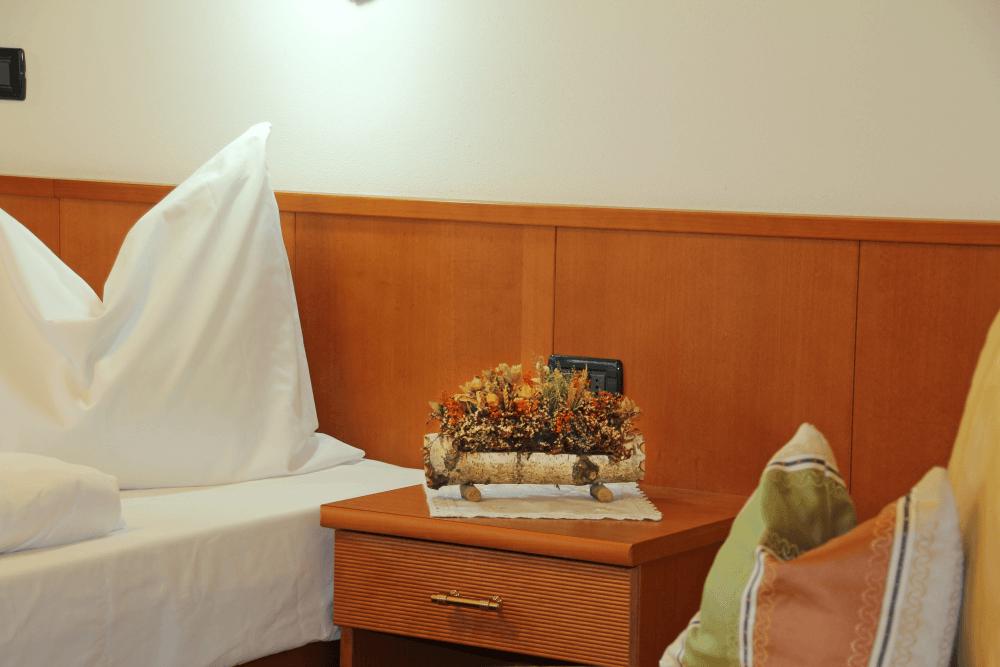 apartment3-04