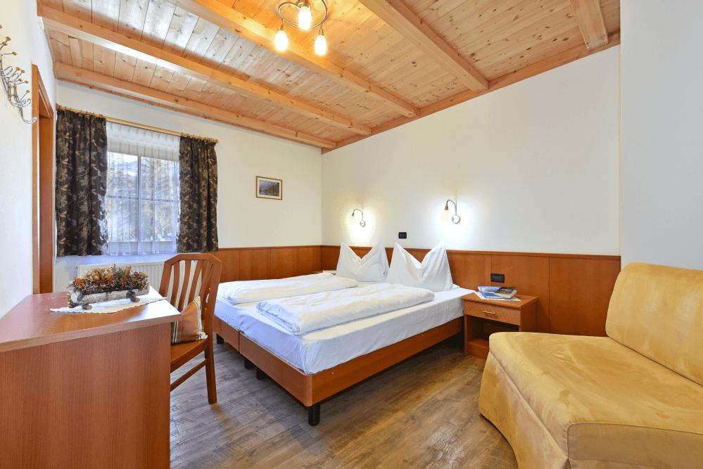 wohnung_3-schlafzimmer-2