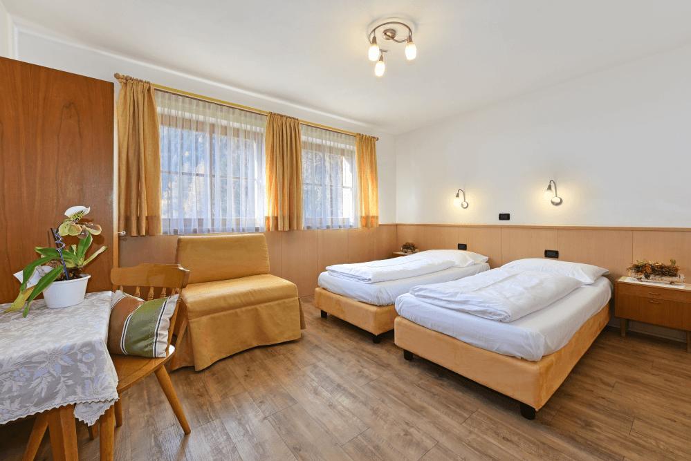 wohnung_5-schlafzimmer